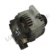 GENUINE FORD MONDEO MK3 3.0L V6 1530193 ALTERNATOR 2S7T-10300-BA 2001-2007